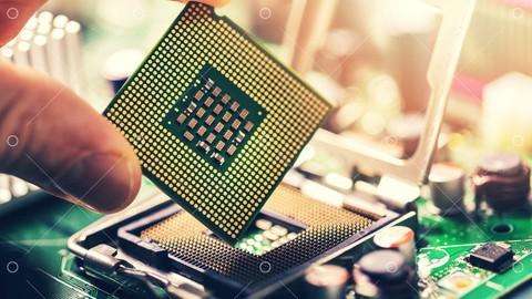 Netcurso-8085-microprocessor-instruction-set