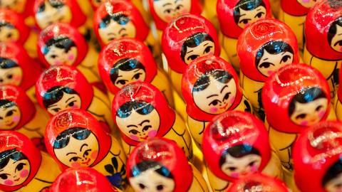 Netcurso-how-to-start-speaking-russian