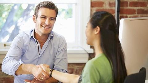 Netcurso-the-complete-job-interviewing-skills-masterclass-course-g