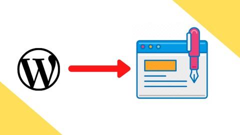 Netcurso-how-to-install-wordpress-website-from-scratch-no-coding
