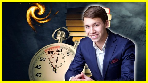 Netcurso-speed-reading-5-most-powerful-technicians-for-your-success
