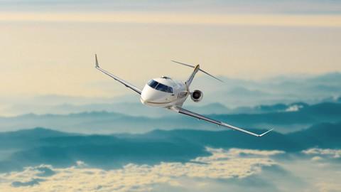 Netcurso-how-to-become-a-commercial-pilot