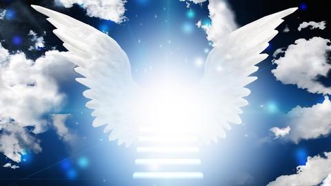 Rites of Passage Spiritual Empowerment