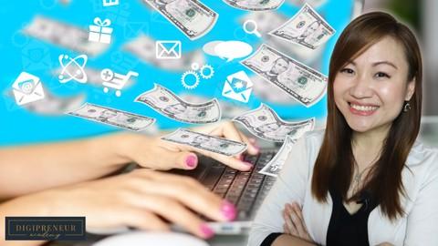Netcurso-drop-servicing-high-ticket-online-services-masterclass