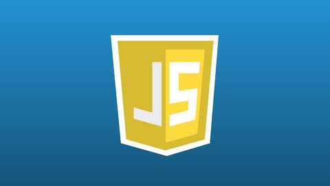 Implement Most In-demand JavaScript Projects for Interviews