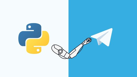 Netcurso-premium-telegram-bot-in-python
