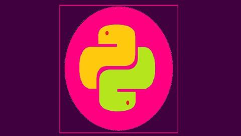 OOP in Python