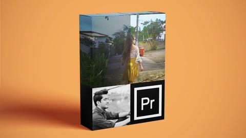 Netcurso-video-editing-and-color-grading-in-adobe-premiere-pro-cc