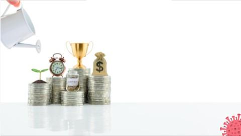 Netcurso-personal-finance-cash-flow-budgeting