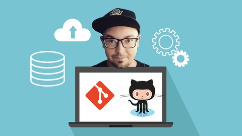 Git and GitHub from scratch