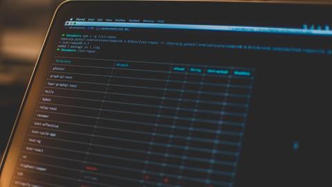 Netcurso-lets-build-a-nodejs-based-clicommand-line-interface