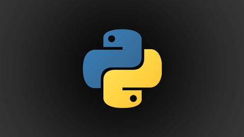 Netcurso-python-basics-for-beginners-k