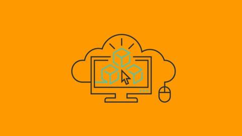 Improve your Python code using Amazon CodeGuru