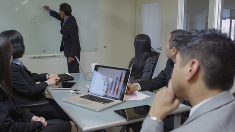 Netcurso-project-management-for-life-skills