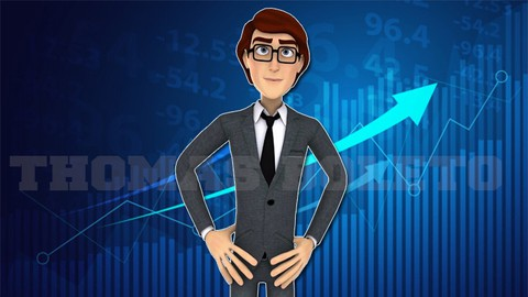Netcurso-the-complete-forex-scalping-masterclass-free-virsion
