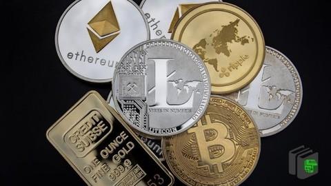 Netcurso-crypto-fundamentals