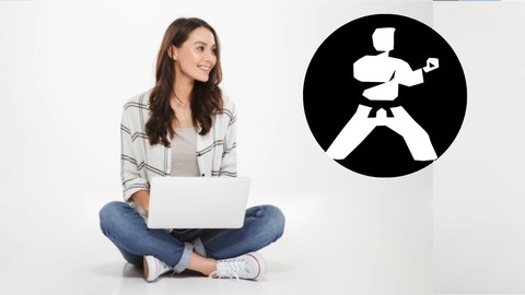 Karate Automation Testing | Short Course for Beginners
