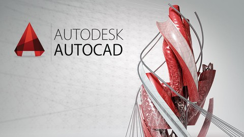 AutoCAD : 2D And 3D Modelling