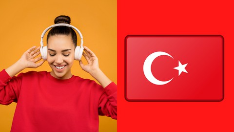 Turkish lessons from beginning to end   Language and Culture