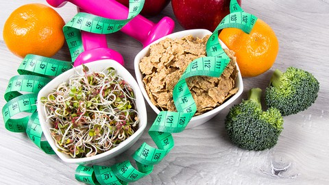 Guaranteed weight loss and fitness with lifestyle changes Coupon