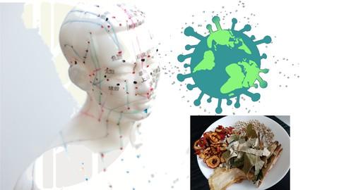 Netcurso-health-betterment-for-may-covid19