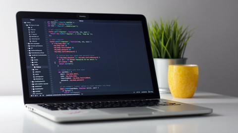 Netcurso-competitive-programming-for-beginners
