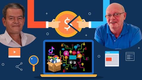 Netcurso-clone-my-high-ticket-affiliate-marketing-business-for-free