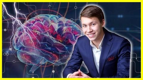 Netcurso-secrets-of-memory-how-to-improve-memory-in-5-easy-steps