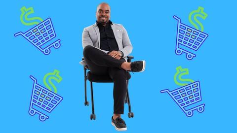Netcurso-e-commerce-fundamentals-for-entrepreneurs-business-managers