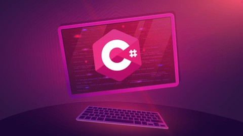 Netcurso-oops-concepts-in-csharp