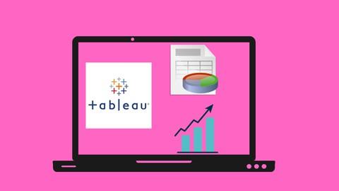 Netcurso-tableau-dashboard-for-beginners