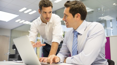 Leadership: New Manager Training for Technical Professionals