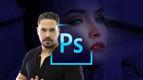 Netcurso-aprende-photoshop-en-10-dias-desde-cero-a-experto
