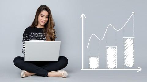 Netcurso-a-level-statistics-made-easy