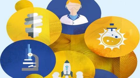 Netcurso-get-to-know-the-horizon-europe-programme