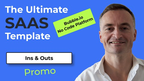 Netcurso-create-the-ultimate-saas-system-with-bubble-and-stripe
