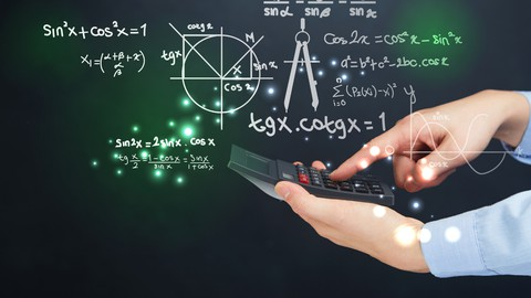 The Complete High School and College Mathematics Coupon