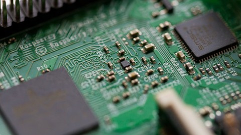 Netcurso-circuit-theory