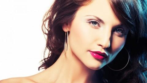 Netcurso-//netcurso.net/fr/cours-de-maquillage