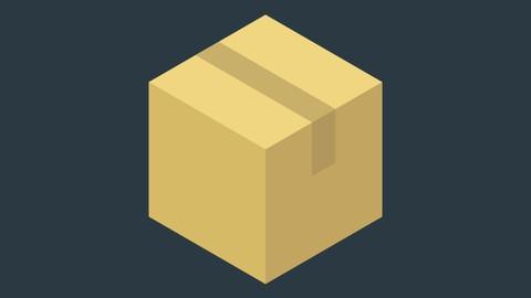 Netcurso-beginners-course-for-webpack-5