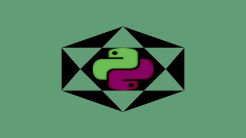 Netcurso-strings-in-python