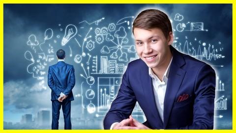 Netcurso-learning-strategies-10-secrets-for-exam-success