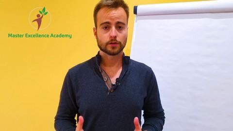 Netcurso-master-excellence-academy-free-mini-program