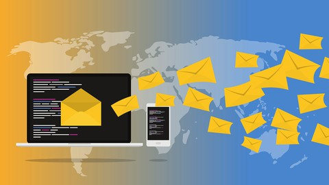 Master Email Marketing | A Step-by-Step Guide for 2021