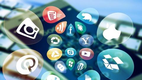 Netcurso-master-social-media-marketing-a-step-by-step-guide-for-2021