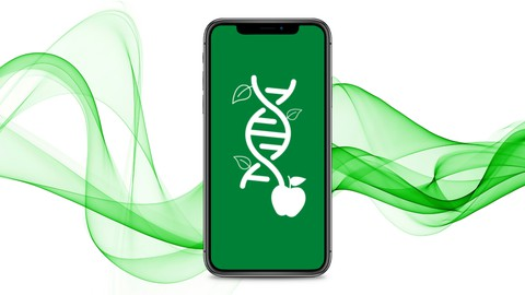 Nutrigenetik : Interaksi Genetik dan Gizi Coupon