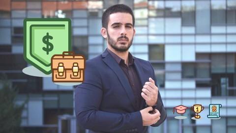 Negotiating Executive Compensation and Salary Coupon
