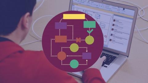 Netcurso-modelagem-de-processos