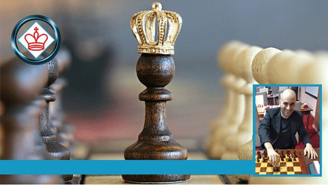 How To Develop Your Chess Skills Easily Coupon