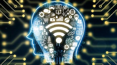 Netcurso-wireless-technologies-for-iot